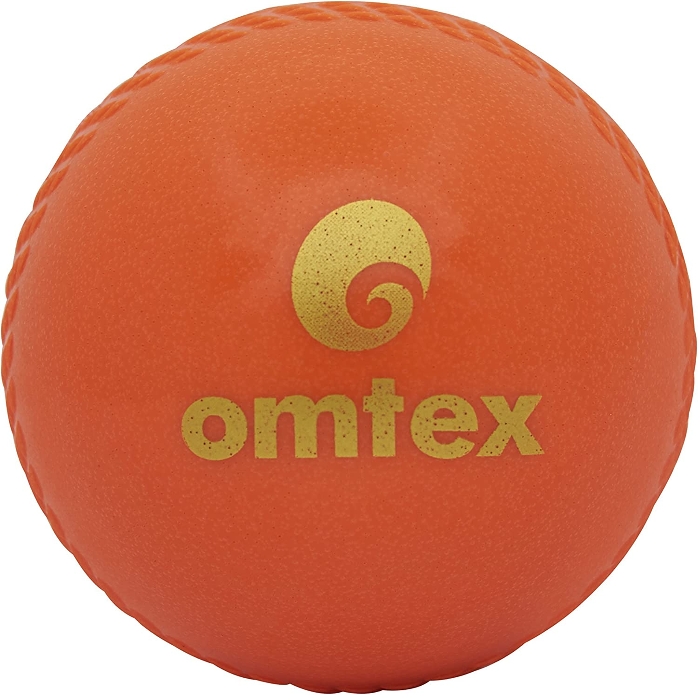 Omtex Windball Wind Cricket Max 72% OFF Ball Special sale item Training
