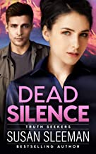 Dead Silence: (Truth Seekers Book 2)