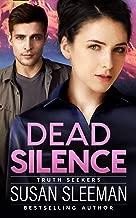 Dead Silence: (Truth Seekers Book 2)