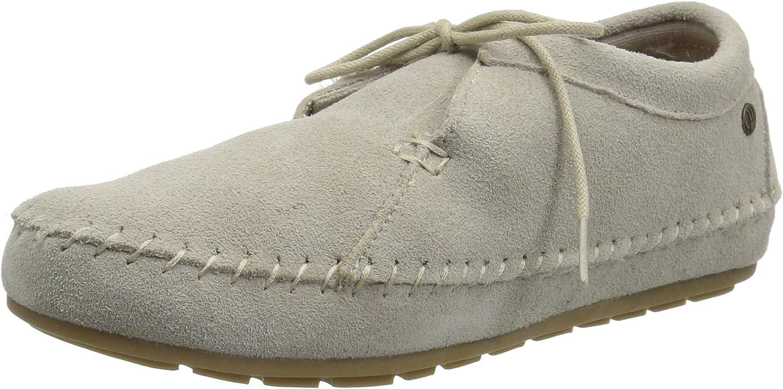 Delete Bearpaw Womens Ellen Oxford Boot