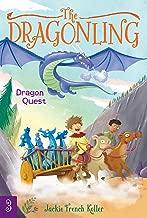 Best dragon quest 8 story Reviews