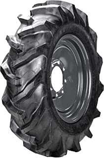traction master tires