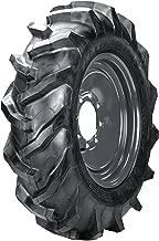 OTR Traction Master 8.3 x 16 R1 AG Deep Lug TIRE ONLY