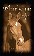 Whirlwind (Shadow Horse Series)