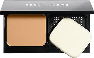 Bobbi Brown Skin Weightless Powder Foundation, No. 04 Natural, 0.38 Ounce