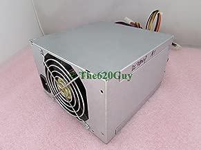 HP DC7800p DC7700 DC7900 365W +12 ATX Power Supply PC6015 437800-001 437358-001