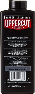 Uppercut Deluxe Barber Powder, 250g