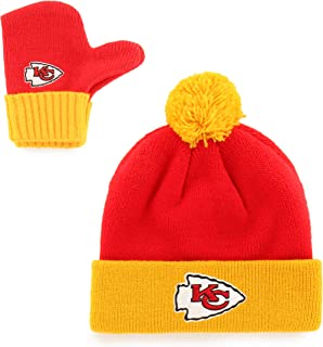 Best sporting kc knit hat Reviews
