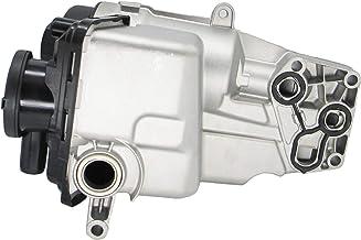 Forwin Parts Rear View Back Up Assist Camera for 2011 2012 2013 2014 Hyundai Sonata 2.0L 2.4L 95760-3S102 957603S102