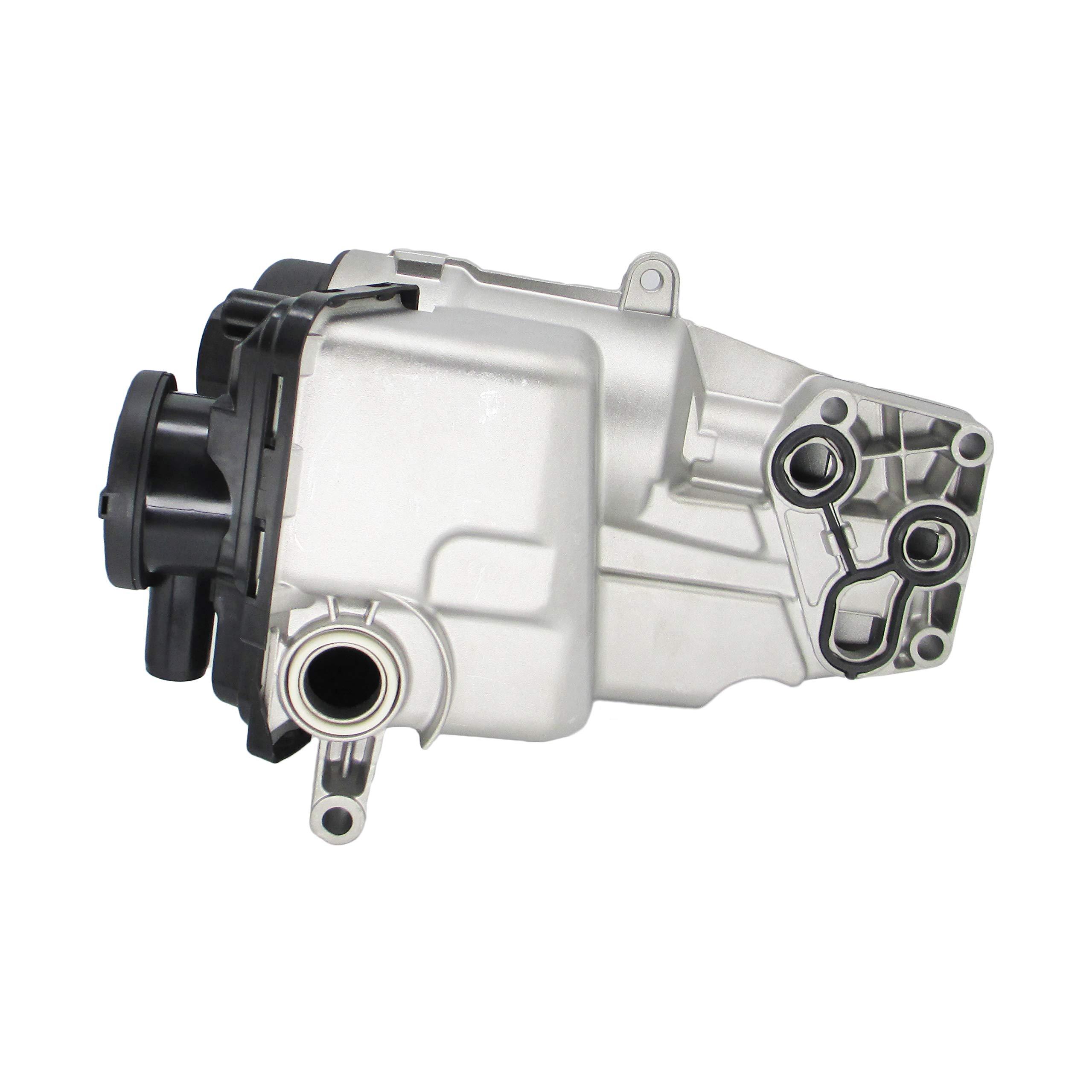 5 Cylinder Petrol Upper Engine Mount Right C70 C30 V50 Volvo S40