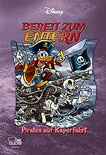 Enthologien 49: Bereit zum ENTErn - Piraten auf Kaperfahrt!