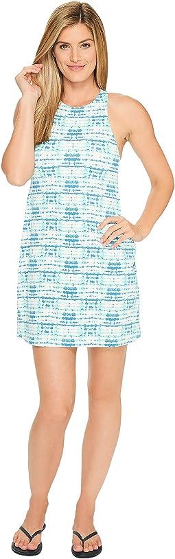 Sanitas Dress