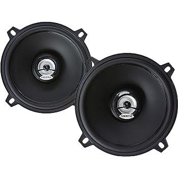 Hertz Dcx130 3 13 Cm 2 Way Car Speaker 80 Watt Elektronik