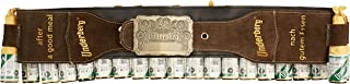 Underberg Gurt Rheinberger Kräuter 20 x 0.02 l