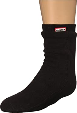 Hunter Kids Original Fitted Boot Socks (Toddler/Little Kid/Big Kid)