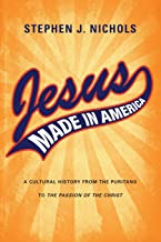 Best america for jesus Reviews