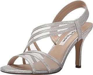 ccac3a093e4 Amazon.ca  Nina  Shoes   Handbags