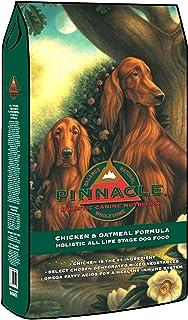 ピナクル(並行輸入品) チキン&ベジタブル レシピ (全年齢犬対応) 10.88kg [並行輸入品]