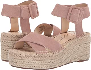 jute sole shoes
