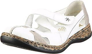 Rieker Daisy, Chaussures basses femme