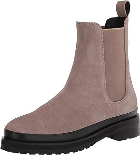 Aerosoles CAMILA womens Chelsea Boot