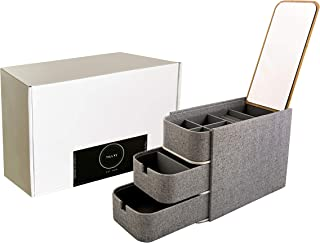 kangaroo storage boxes