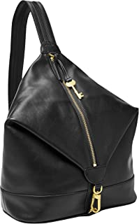 Fossil Women's Nola Backpack, 11