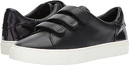 Triple Strap Sneaker
