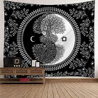 Amazon Ca Tree Of Life Tapestry