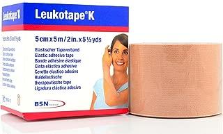 Leukotape K - Therapeutic Kinesiology Tape - 2