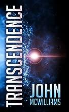 Transcendence (Lauren Madison & Ellis Cole Book 2)