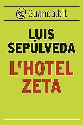 LHotel Zeta