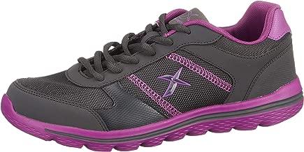 Kinetix BLINE W Kadın Spor Ayakkabılar