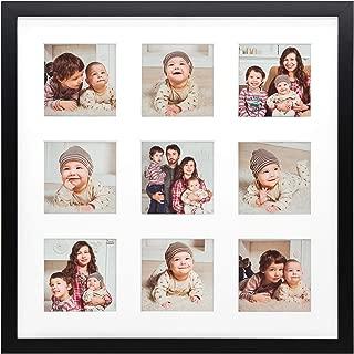 Best instagram frame order Reviews