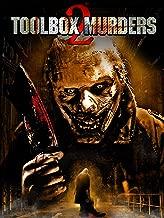 Best toolbox murders 2 Reviews