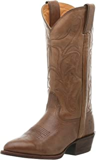 FRYE Women's Bruce Pull On Boot