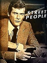 Street People
