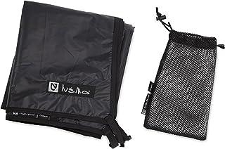 NEMO(ニーモ・イクイップメント) ホーネットストーム1P用フットプリント NM-AC-FP-HNT1