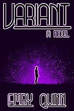Variant: A Novel