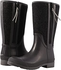 Sperry - Walker Wind Rain Boot
