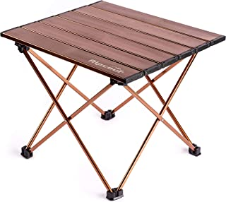 outdoor portable table and chairs