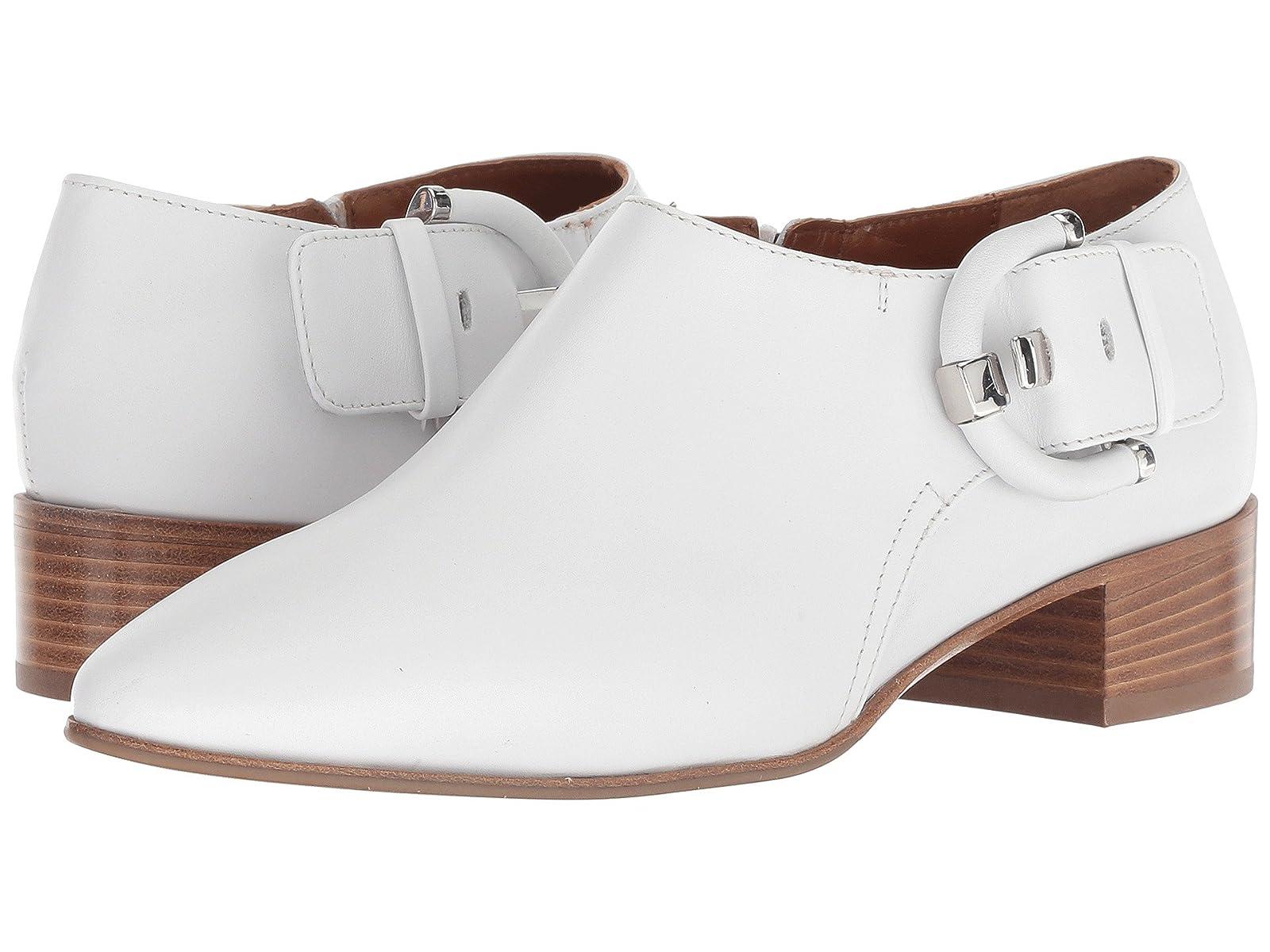 Aquatalia FerryAtmospheric grades have affordable shoes