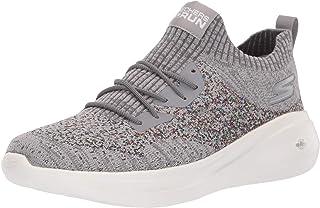 حذاء جو رن فاست من سكيتشرز - 128079
