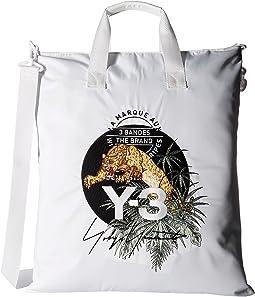 adidas Y-3 by Yohji Yamamoto - Tote Bag
