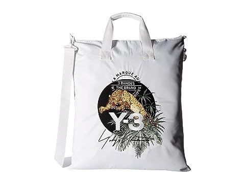 adidas Y-3 by Yohji Yamamoto Tote Bag