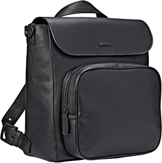 Best diaper bag with stroller clips Reviews