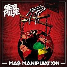 Mass Manipulation [Explicit]