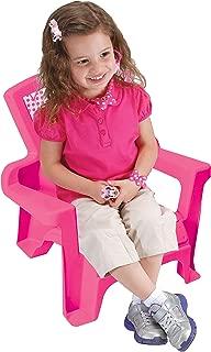 minnie mouse adirondack chair