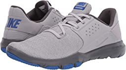 newest collection a735c fa706 Nike flex control, Shoes, Men | Shipped Free at Zappos