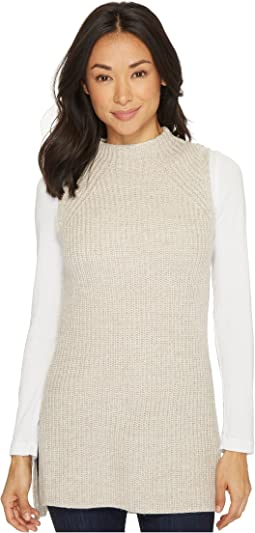 Toad&Co - Makenna Sweater Vest